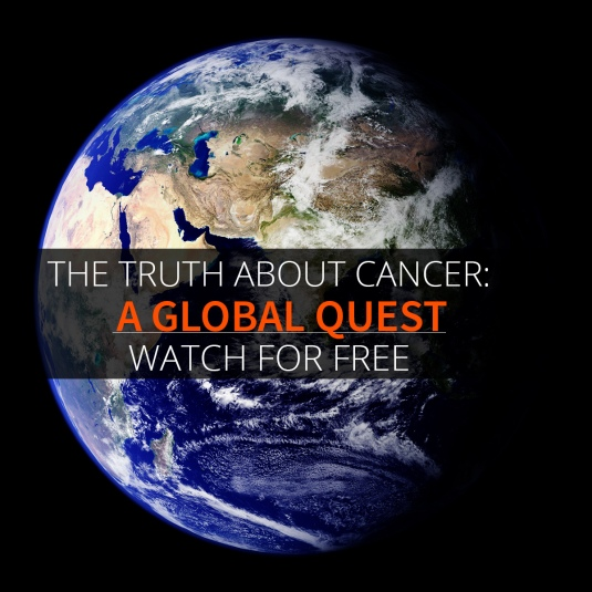 the-truth-about-cancer-a-global-quest-OG.jpg
